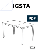 Vangsta Table Extensible AA 1969727 3 Pub
