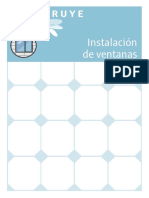 Instalación de ventanas.pdf