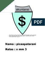 pizaptr