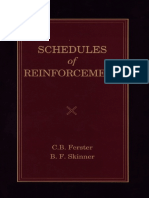 Schedules of Reinforcement.pdf
