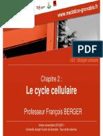 Berger Francois p02