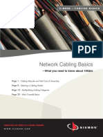 Network-Cabling-Basics-and-10g.pdf