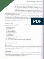 Gangguan metabolik muskuloskeletal.pdf