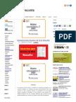 357116708-Casuistica-Para-Ascenso-de-Nivel-Resuelto-Capacitacion-Docente-Minedu.pdf