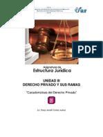 derecho privado.pdf