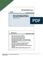 MPLS ADVANCED CONCEPTS.pdf
