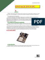 Le_montage_d_un_PC.pdf