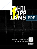 Philippians-r4.pdf