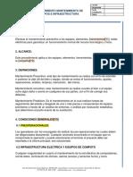cronograma de inspeccion mquinas y equipos.pdf