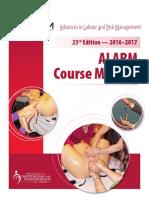 ALARM_Manual_2016_Revised.pdf