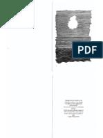 Gogu Delen Adam -Papalagi - 52-58.pdf
