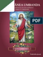 Livro 3 - O QUE E UMBANDA - I.pdf