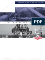 oil_catalog.pdf