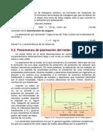 6 FUNDAMENTOS DE CORROSION.docx