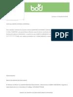Referencia_Bancaria_QUINTERO_GUTIERREZ__MAIKELL_DANIEL (1).pdf