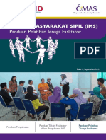 07-Panduan-Pelatihan-Tenaga-Fasilitator-IMS.pdf