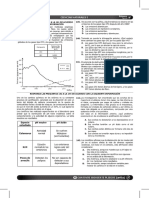 CIENCIAS NATURALES Ilovepdf Compressed