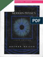 arthur Bieser.pdf