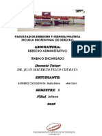 La-Tutela-Juridica-Del-Consumidor.docx