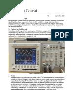 Oscilloscope Tutorial.pdf