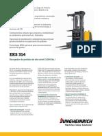 Jungheinrich-II-EKS314-spec-Spanish - copia.pdf