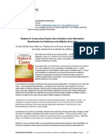 la-3ra-alternativa.pdf