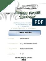 59187612-LETRA-DE-CAMBIO.docx