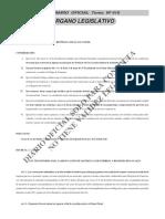 Diario Oficial Numero 104 Tomo 415_07!06!2017_Decreto_680