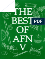 The Best Of AFN 5.pdf