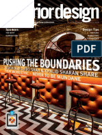Commercial Interior Design - 2015-08