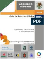 DISPEPSIA.pdf