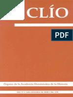 Revista Clio Mujeres (1) (1)