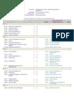 92333560-FACULTAD-MINAS-UNMSM.pdf
