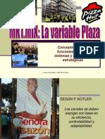 MKT.mix Variable Plaza (2)
