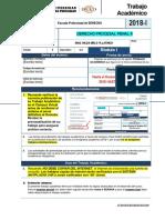 FTA-2018-1-M2 DPP