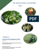 Costos de Producción 2013.pdf