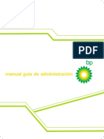 162762207-Manual-Guia-de-Administarcion-Levantamiento-Cargas-Bp.pdf