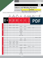 STAMFORD Ratings Book Industrial_1.pdf