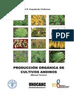 1_produccion_organica_de_cultivos_andinos.pdf