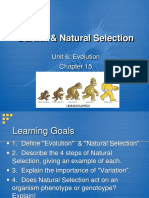 DarwinNatural_Selection11
