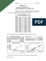 P12-Respuestas-ejercicios.pdf