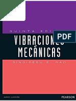 RAO_VIBRACIONES_MECANICAS.pdf