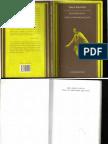Seis_propuestas_para_el_proximo_milenio.pdf