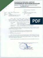 DAFTAR PESERTA SINKRONISASI ASET.pdf