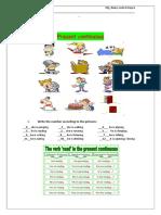 Continuous.pdf