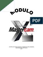 tuto Mcam X7 V1.pdf