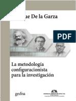 MetodologiaConfig.pdf