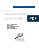 Analisis de Valor, Patentes y Financiam