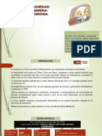 PPT-GRUPO N°5-MINERA CORONA S.A CF08N10 2018 I MOD B [Reparado]