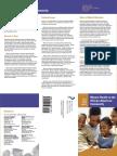 Mental health in the AA Community.pdf